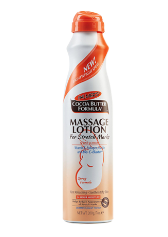 CBF-massageLotion-250ml
