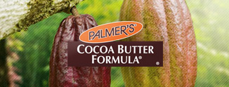 palmers-cocoabutter-ingredients-menu2