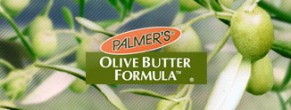 palmers-olivebutter-ingredients-menu2