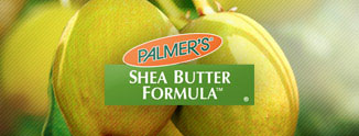 palmers-sheabutter-ingredients-menu2